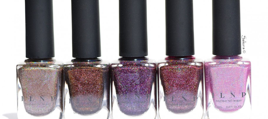 NEWS ILNP FALL COLLECTION 2015 13