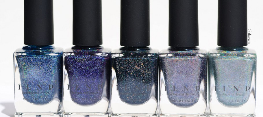 NEWS ILNP FALL COLLECTION 2015 7